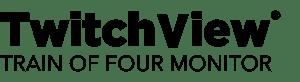 TwitchView_Logo-BLACK-Lockup_jm-1