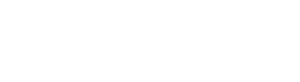 TwitchView_Logo-WHITE-Lockup_jm-1
